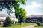 Cedar Wright Gardens