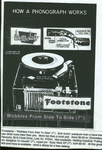 footstone-ad