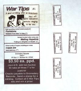 war-tips-1